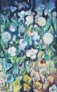Lúka kvetov