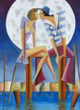 Pri Lune