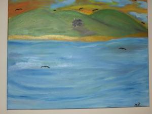 Plaž Falcarragh
