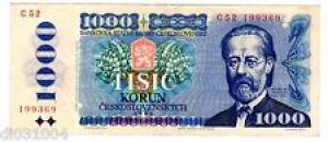 1000 Kcs