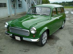 Škoda 1202