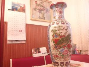 Velká váza