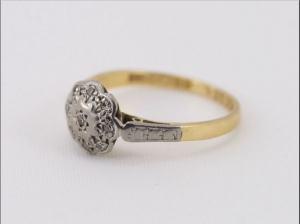 zlaty prsten