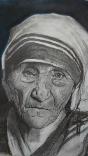 Matka Tereza 3