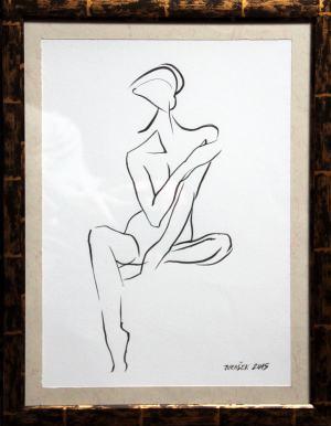 Figura II.