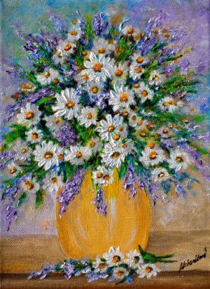 Kvety leta 4