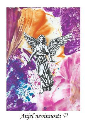 Anjel nevinnosti