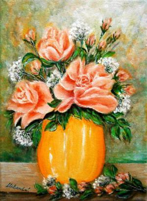 Kvety leta 5