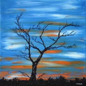 Nočný strom