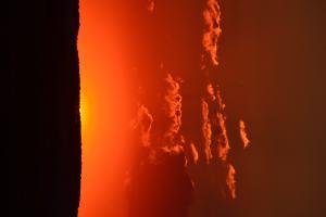 Západ slnka 2.