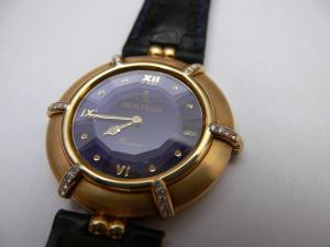 Pánske hodinky Montega Geneve