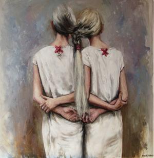Dve sestry