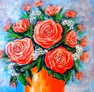 Kvety leta 15