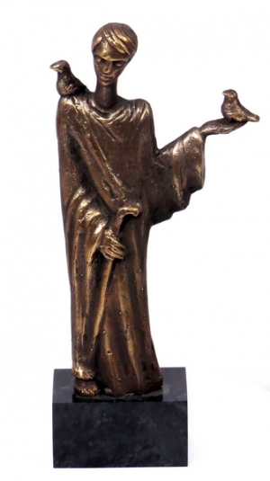 Sv. Peter