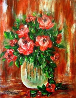 Kvety leta 17