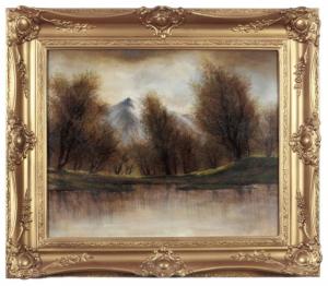 Pri rieke Poprad