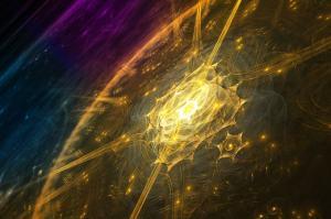 Útek zo Zlatej planéty