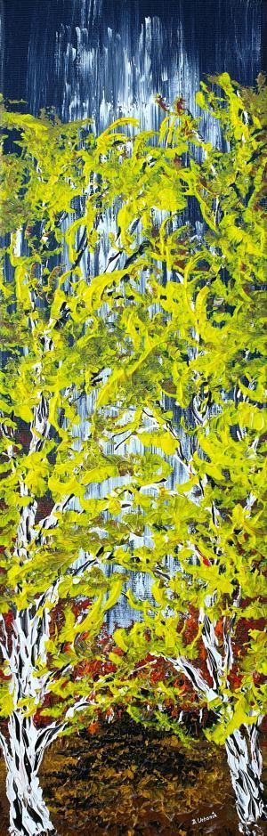 Dve brezy 1