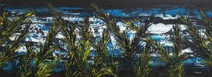 Svetlo v trávach