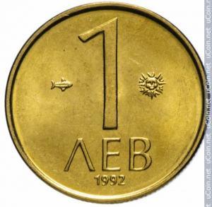 bulharsky  lev  1992