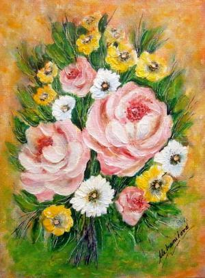 Kvety leta 23