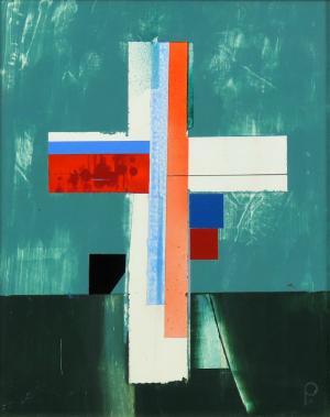 Kríž slovenského národa