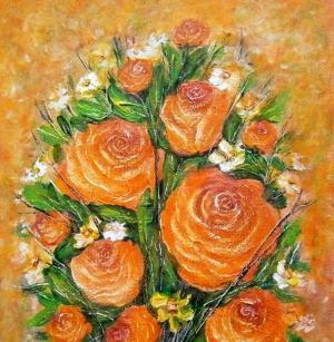 Kvety leta 24